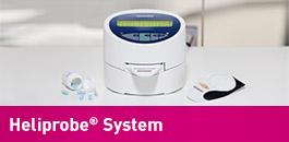 Heliprobe® System